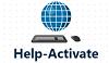 Help Activate
